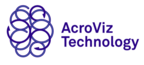 ACROVIZ INC. is hiring on Meet.jobs!