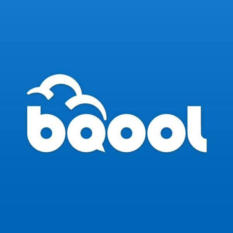 BQool Inc. is hiring on Meet.jobs!