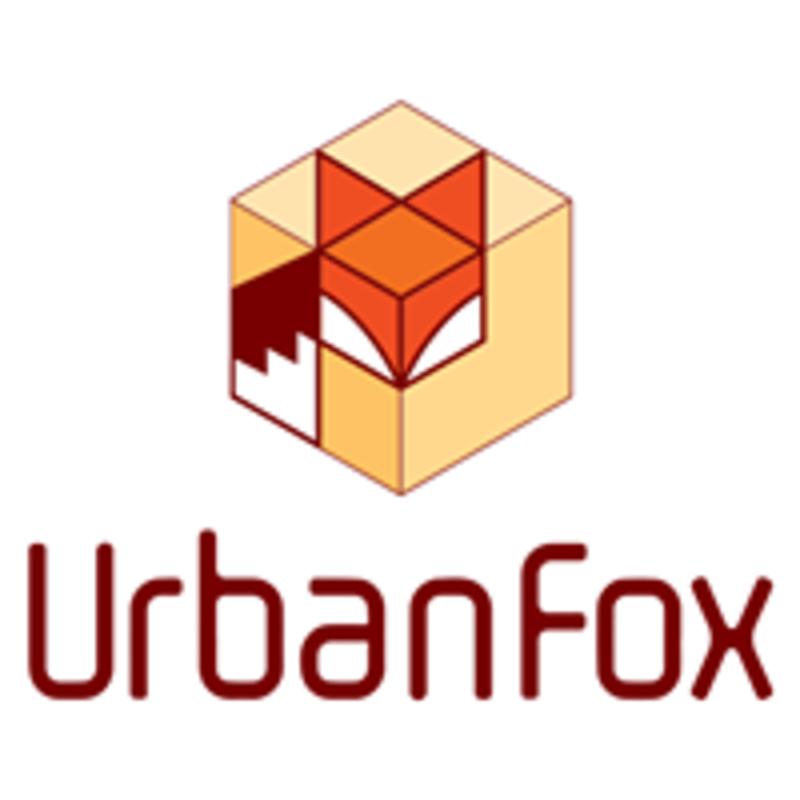 UrbanFox Pte Ltd is hiring on Meet.jobs!
