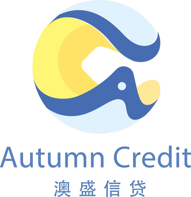 autumn property management consultancy  is hiring on Meet.jobs!
