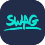 SWAG is hiring on Meet.jobs!