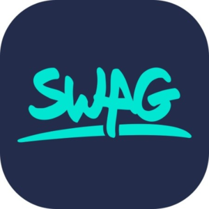 SWAG is hiring on Meet.jobs!