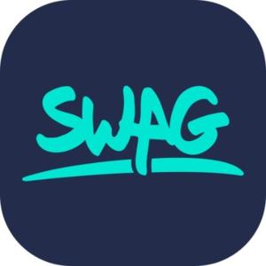 SWAG 在 Meet.jobs 徵才中!