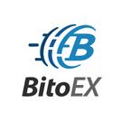 BitoEX (幣託) is hiring on Meet.jobs!