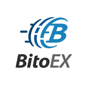 BitoEX (幣託) is hiring on Meet.jobs!
