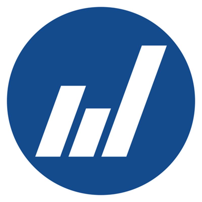 JUKSY捷喜多媒體數位股份有限公司 is hiring on Meet.jobs!