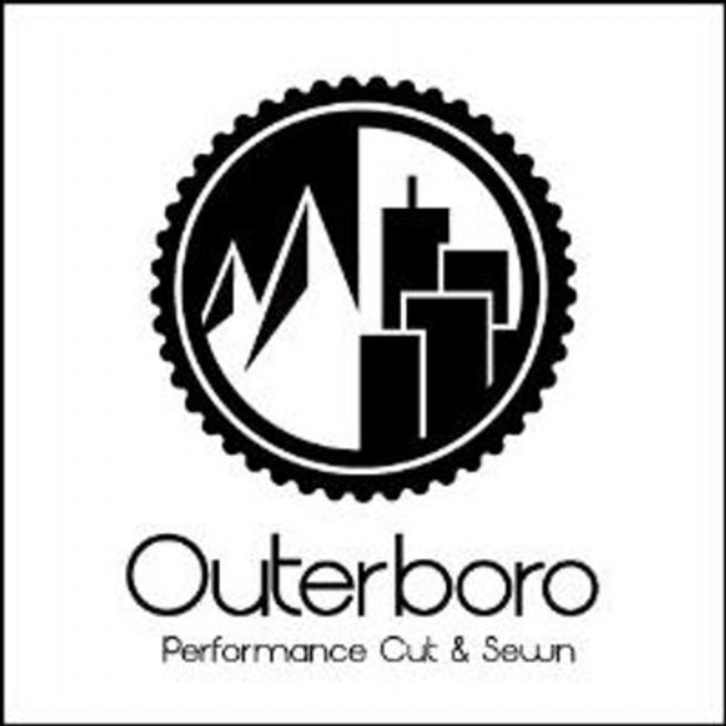 Outerboro is hiring on Meet.jobs!