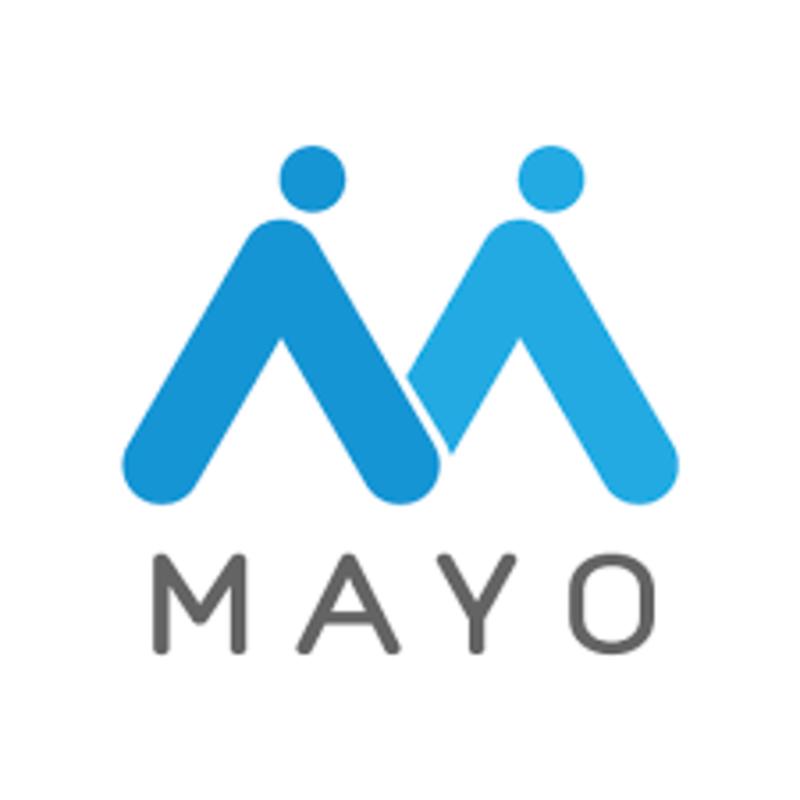 MAYO Human Capital is hiring on Meet.jobs!