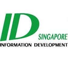 INFORMATION DEVELOPMENT SINGAPORE PTE. LTD.     is hiring on Meet.jobs!