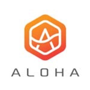 Aloha Group Limited is hiring on Meet.jobs!