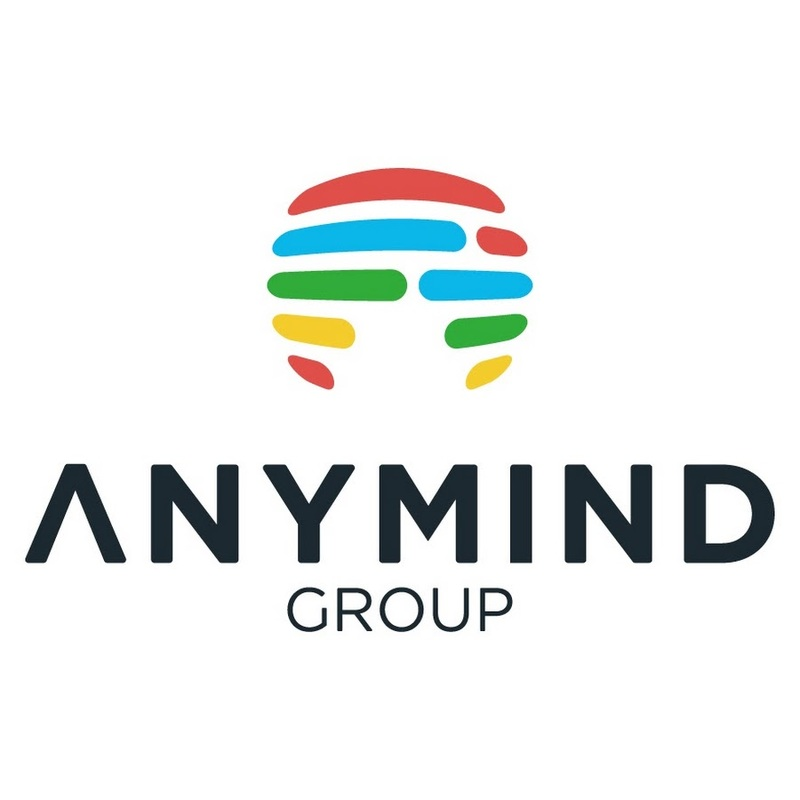 AnyMind Group 在 Meet.jobs 徵才中!