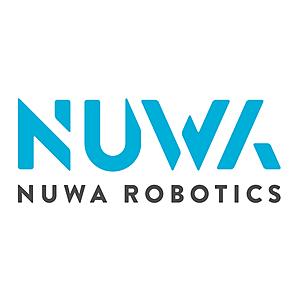 NUWA Robotics 香港商女媧創造股份有限公司台灣分公司 is hiring on Meet.jobs!