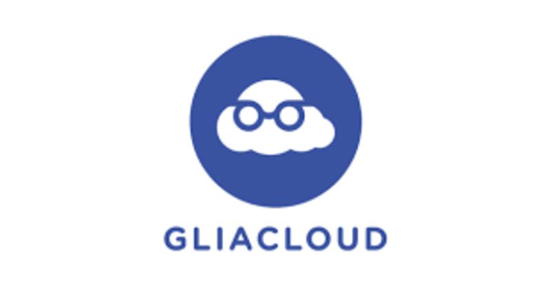 集雅科技股份有限公司 GliaCloud is hiring on Meet.jobs!