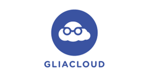集雅科技股份有限公司 GliaCloud is hiring on Meet.jobs!