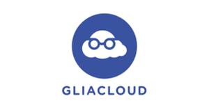 集雅科技股份有限公司 GliaCloud 在 Meet.jobs 徵才中!
