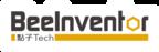 BeeInventor Limited is hiring on Meet.jobs!