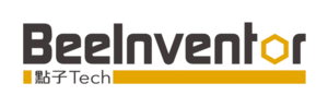 BeeInventor Limited is hiring on Meet.jobs!