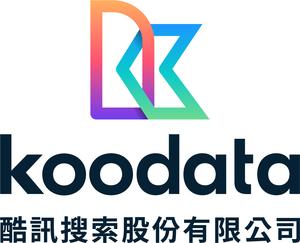 KooData 酷訊搜索股份有限公司 在 Meet.jobs 徵才中!
