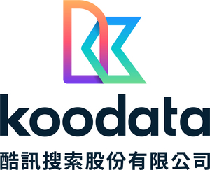 KooData 酷訊搜索股份有限公司 is hiring on Meet.jobs!