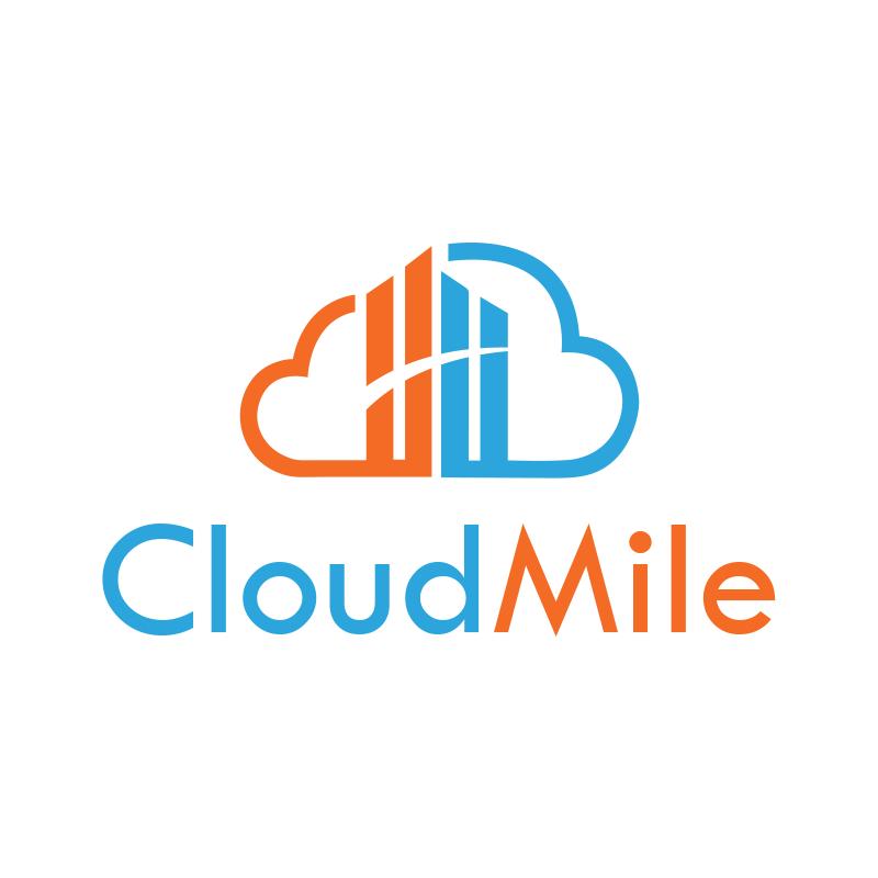 CloudMile 萬里雲 is hiring on Meet.jobs!