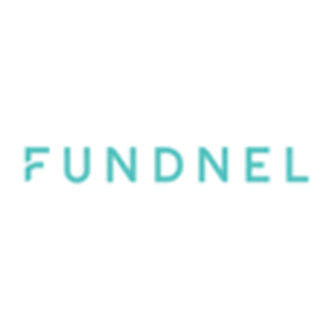 Fundnel Limited is hiring on Meet.jobs!
