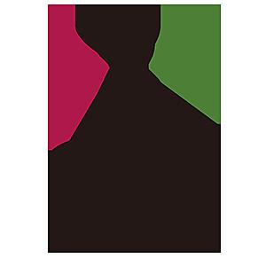 G-bits 吉比特遊戲 is hiring on Meet.jobs!