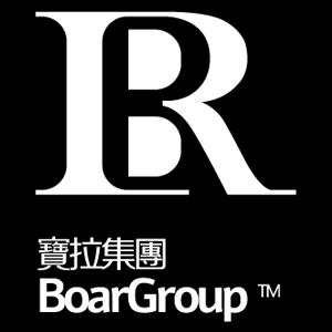 Boar Technology Co.Ltd is hiring on Meet.jobs!