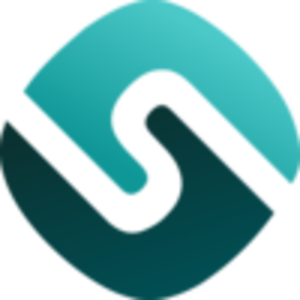 Synergies is hiring on Meet.jobs!