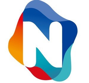 Nexio Technology Limited 在 Meet.jobs 徵才中!