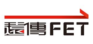 遠傳電信股份有限公司 is hiring on Meet.jobs!