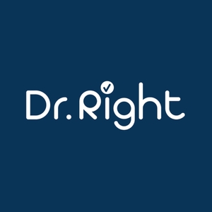 Dr.Right is hiring on Meet.jobs!