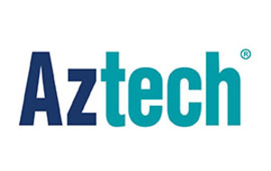 AZTECH TECHNOLOGIES PTE LTD is hiring on Meet.jobs!