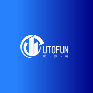 UTOFUN Inc is hiring on Meet.jobs!