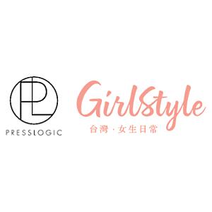 香港商台灣邏輯媒體科技有限公司 is hiring on Meet.jobs!