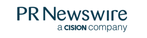 PR Newswire Asia Limited is hiring on Meet.jobs!