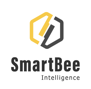SmartBee Intelligence Ltd. is hiring on Meet.jobs!