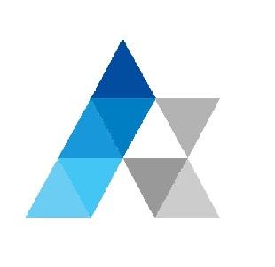 Axinan is hiring on Meet.jobs!