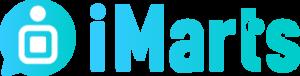iMarts 愛碼市智能科技 在 Meet.jobs 徵才中!