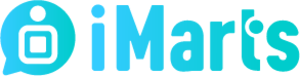 iMarts 愛碼市智能科技 is hiring on Meet.jobs!