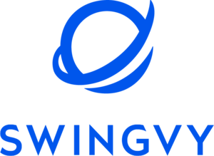 Swingvy is hiring on Meet.jobs!