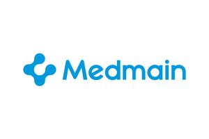 Medmain Inc. is hiring on Meet.jobs!
