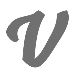 Vansburg is hiring on Meet.jobs!