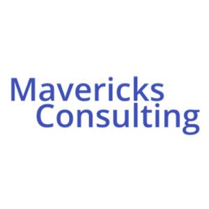 Mavericks Consulting is hiring on Meet.jobs!