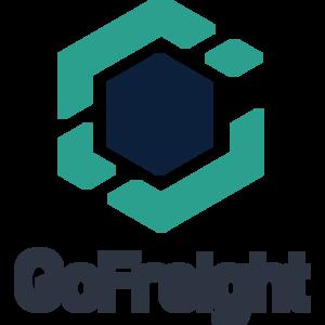 GoFreight  is hiring on Meet.jobs!