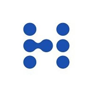 DC Frontiers Pte Ltd is hiring on Meet.jobs!