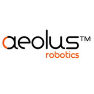 Aeolus Robotics is hiring on Meet.jobs!