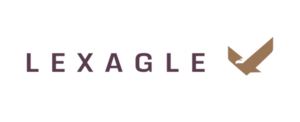 Lexagle Pte Ltd is hiring on Meet.jobs!