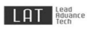 新領科技有限公司 is hiring on Meet.jobs!