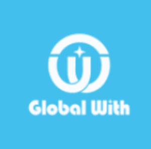 Global With 環球宇智有限公司 is hiring on Meet.jobs!
