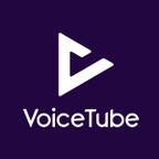 VoiceTube 紅點子科技股份有限公司 在 Meet.jobs 徵才中!